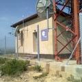 Construcción de Cerramiento metálico