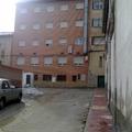 Construcción de Hotel