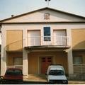 Construcción de nuevo edificio Casa Consistorial de Villanueva de Huerva