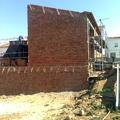 Construcción de obra Nueva (1)