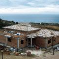 Construcción de Villas y Chalets