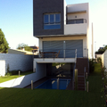 CONSTRUCCIÓN DE VIVIENDA UNIFAMILIAR Y PISCINA