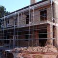 Construcción Nueva