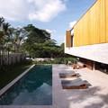 Construcción piscinas