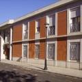 Construcción Residencia Ancianos en Ciudad Real
