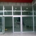 Construccion Tienda outlet en Elche