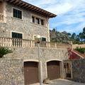 construccion vivienda en Port de Soller