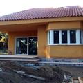 CONSTRUCCION VIVIENDA UNIFAMILIAR