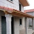 CONSTRUCCION VIVIENDAS EN PIEDRA