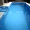 construccion y reparacion piscinas