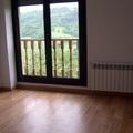 Construcciones de una casa en Carbainos (Gijon-Asturias)