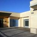 Consultorio Médico en Molina de Segura
