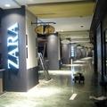 Corpórea Zara