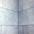 corte rincon baño