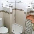 creacion de cuarto baño
