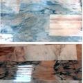 Cristalizado de solerias Malaga