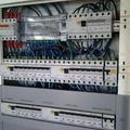 Cuadros eléctricos y automaticos