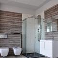 Exposición Cuarto de baño