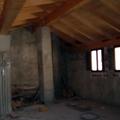 Cubierta interior 4