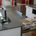 cuines i banys