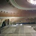 cupula teatro