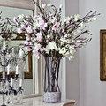 Customiza tu centro floral ¡ ARTICO te ayuda y te lo hace !
