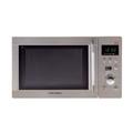DAEWOO - Microondas KOG637 RS 20l grill full inox
