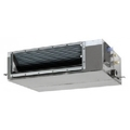 DAIKIN - SKY AIR CONDUCTOS SUPER INVERTER ZBQ