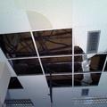 Daños en techo por FILTRACIONES
