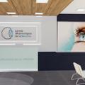Decoración clínica en Ronda Málaga Zona atención al cliente