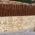 Decoracion de muros