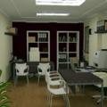 Decoración de oficina en Ronda 2