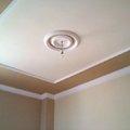 decoración de techo