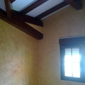 decorado de habitacion