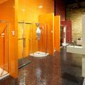 Delegación Bizkaia - Exposición Galdakao