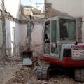 Demolicion y Construccion Vivienda
