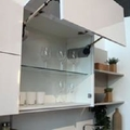 Detalle Serie MINIM - Strati Blanco