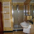 detalles de cuarto de baño