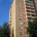 Diagonal 48 - Cerdanyola del Vallés