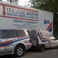 Diponemos de una gran variedad de vehiculos