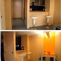 Diseño apartamento Costa