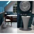 diseño cuarto baño