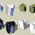 Diseño Sofás (1)