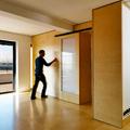 Diseño y construcción de VIVIENDA FLeX2