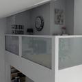 Diseño y decoración de casa unifamiliar