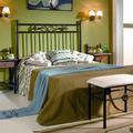 Dormitorio Ara