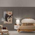 Dormitorio Gala