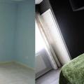 Dormitorio Collado Mediano