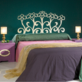 Dormitorio Elodie