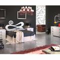 Dormitorio Hellen